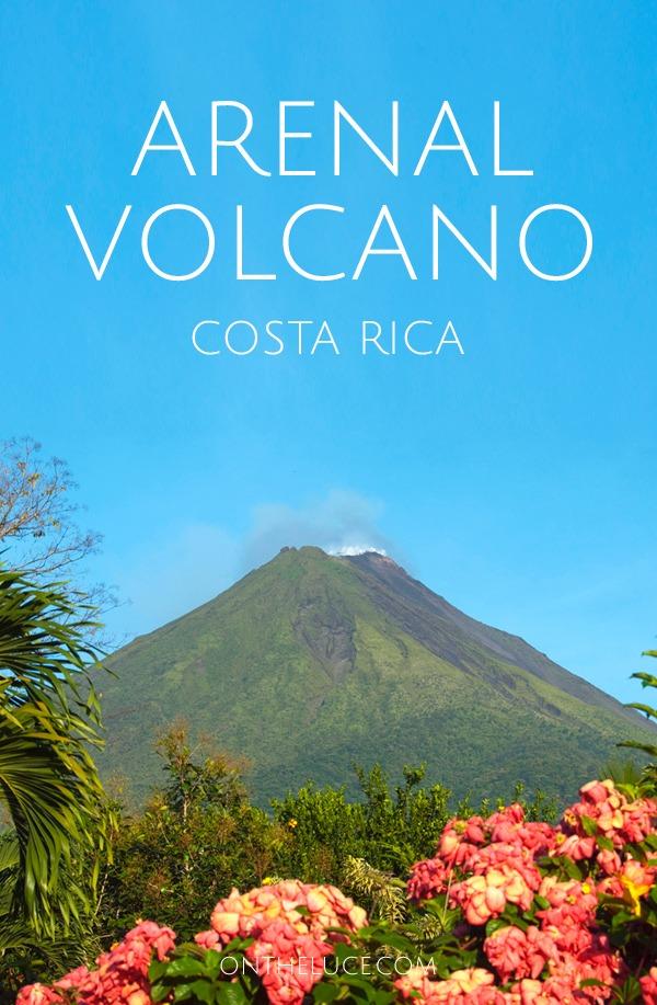 arenal-volcano-pin