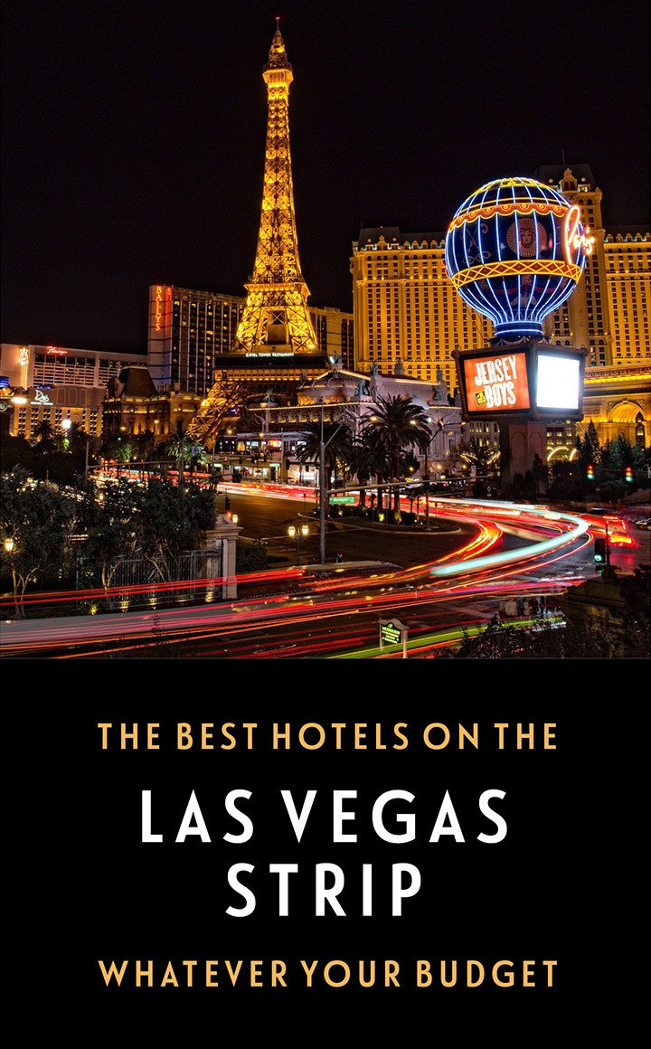 Where to stay on the Las Vegas Strip – the best Las Vegas hotels from budget to luxury, with tips for finding the perfect place to stay in Las Vegas    Where to stay in Las Vegas   Best Las Vegas hotels   Hotels on the Las Vegas Strip   Las Vegas accommodation   Las Vegas Nevada