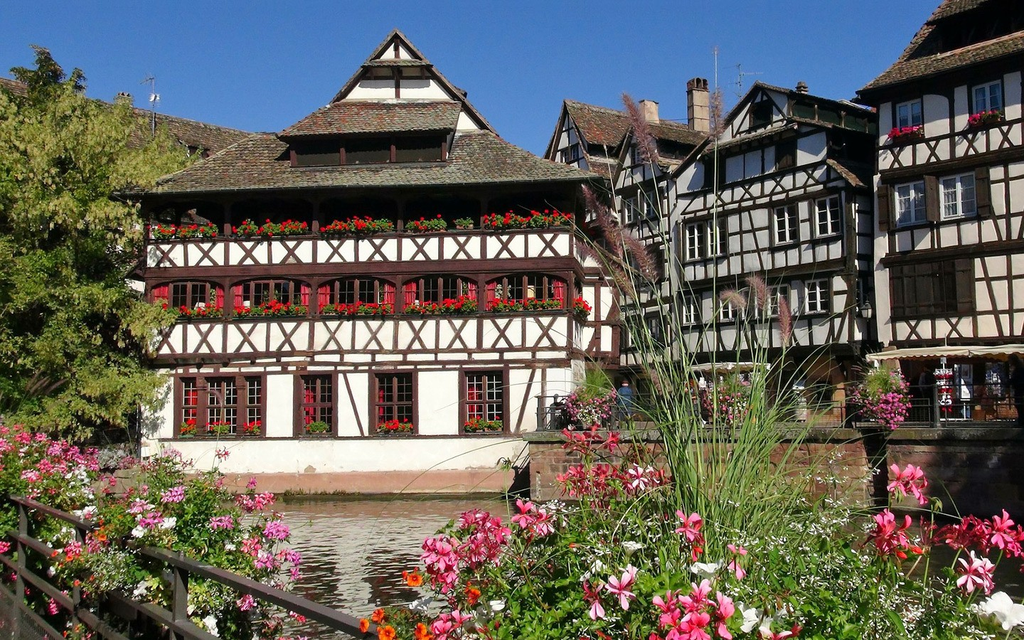 The best things to do in Strasbourg, France