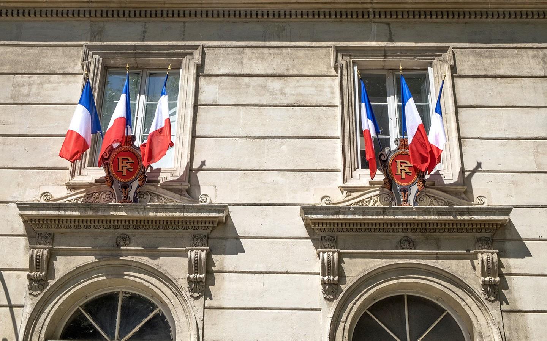10 fabulous French weekends