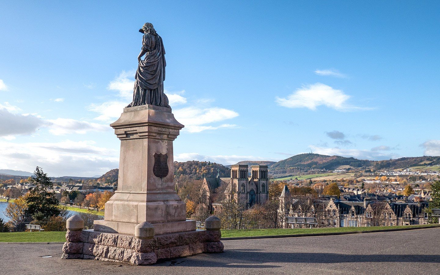 A weekend in Inverness, Scotland: A 48-hour itinerary